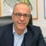 Costas Galiotis--Principal Investigator