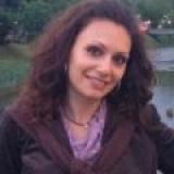 Maria Giovanna Pastore Carbone--Materials Science