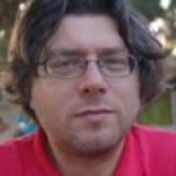 Konstantinos Papagelis --Assistant Professor