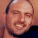 George Kalosakas--Lecturer