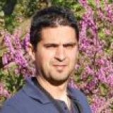 Ioannis Polyzos--Physics