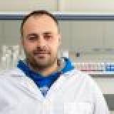 George Paterakis--Materials Science