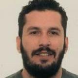 Christos Pavlou--Chemical Engineering